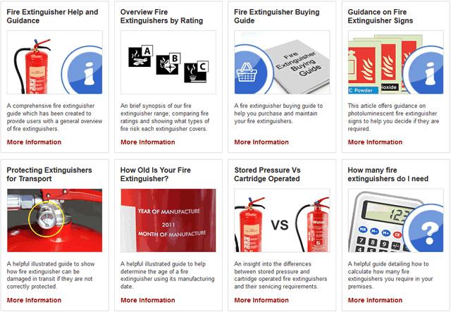 extinguisher-guides