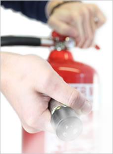water-mist-fire-extinguisher