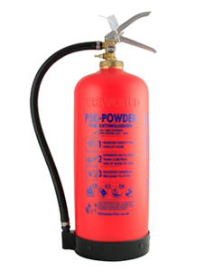 med-approved-p50-fire-extinguisher