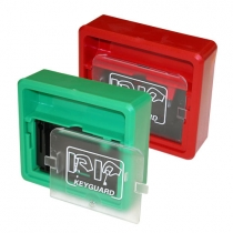 key-boxes