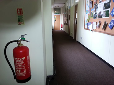 p-50-parish-council-extinguishers