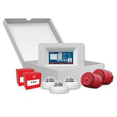 fire-alarm-panel-kits