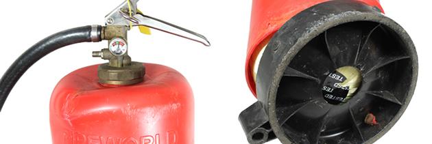 crushed-p50-extinguisher