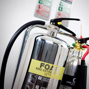 henry-wolfe-stainless-steel-fire-extinguishers
