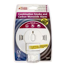 kidde-10sco-smoke-and-carbon-monoxide-detector