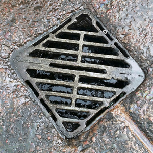 drain-pic