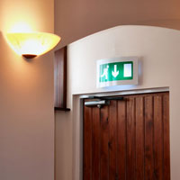 emergency-light-exit