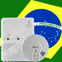 Brazillian World Cup 2014 - BBC