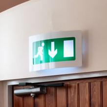 Emergency Light - A Guide
