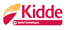 Kidde Safety Europe