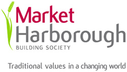 Market Harborough Building Society