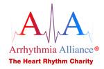 Arrhythmia Association
