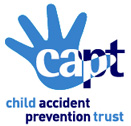 Child Accident Prevention Trust