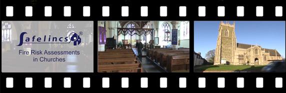 church-fire-risk-assessments