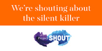 project-shout