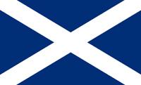 scottish-flag