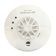 fireangel-pro-smoke-alarm