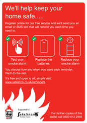 fire-kills-leaflet