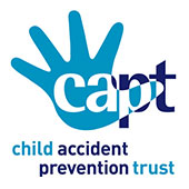 CAPT Child Accident Prevention Trust