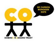 dominic-rodgers-trust-logo