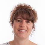 Angie Dewick-Eisele