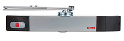 Agrippa Free Swing Door Closer