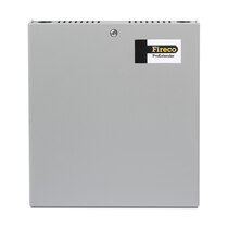 The Fireco ProExtender allows you to extend your system coverage