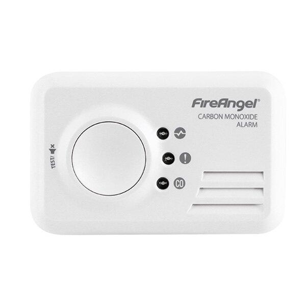 <span>FireAngel</span> CO-9X
