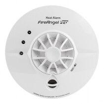 <span>FireAngel</span> HT-230