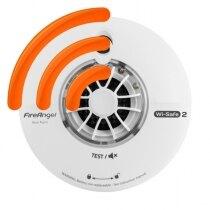 <span>FireAngel</span> WHT-630