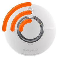 <span>FireAngel</span> FP2620W2-R