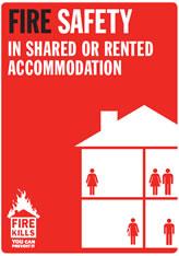 fire safety brochure children pdf