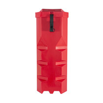 Gloria 6ltr Fire Extinguisher Box