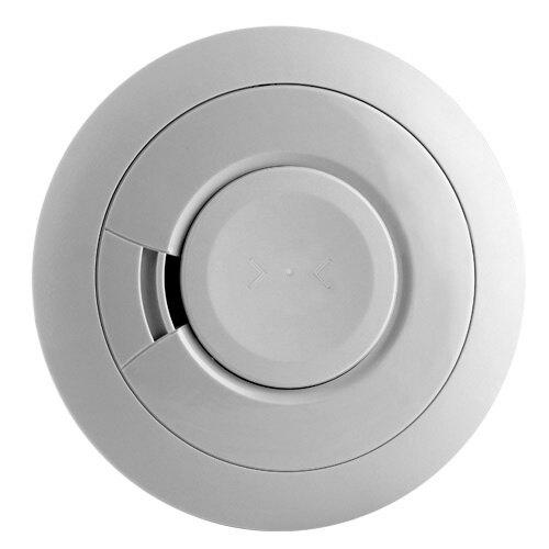 Ei603TYC Heat Alarm
