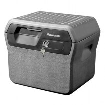 Fireproof and Waterproof Box - Sentry Safe FHW40100