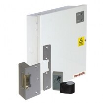 Deedlock Access Control Proximity Kit with Electric Lock
