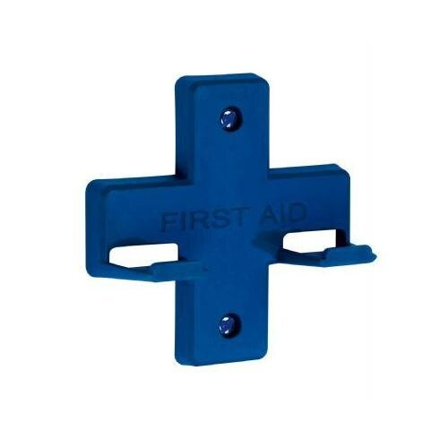 Catering First Aid Kit Wall Mounting Bracket