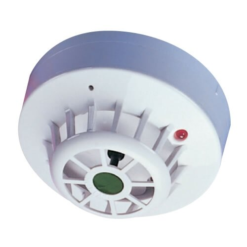 Apollo Series 65 CS High Temperature Heat Detector
