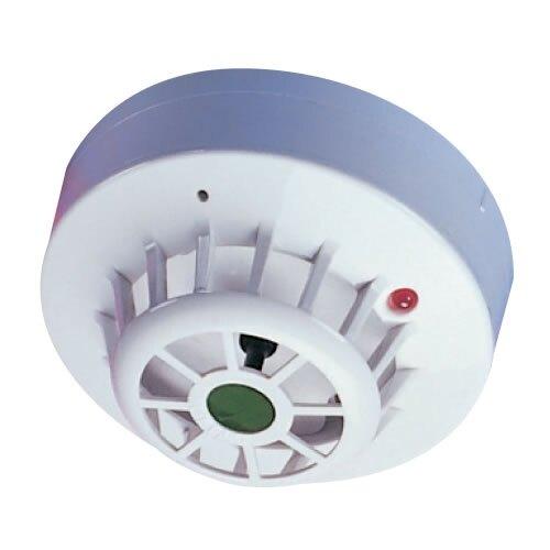 Apollo Series 65 Cs High Temperature Heat Detector