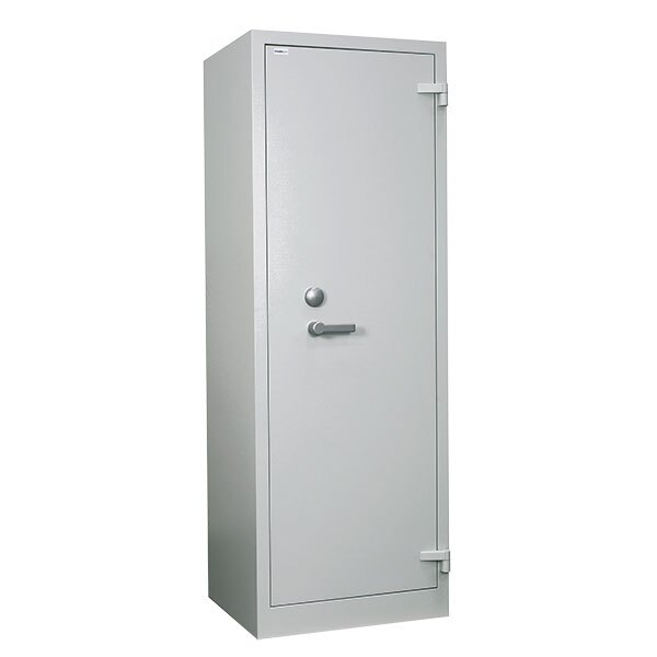 Chubbsafes Archive 450 - Fire and Security Cabinet