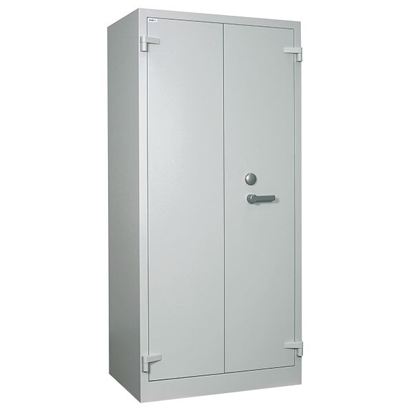Chubbsafes Archive 640 - Fire and Security Cabinet