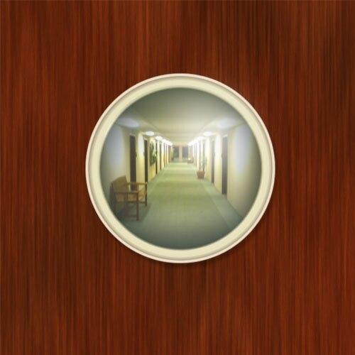 large door viewer 2