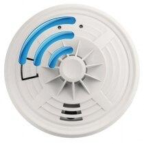 BRK690RF - Heat Alarm