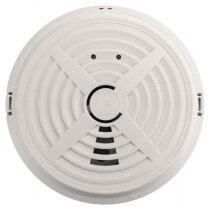 760MRL - Optical Smoke Alarm