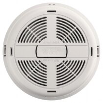 770MRL - Ionisation Smoke Alarm