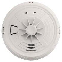 790MRL - Heat Alarm