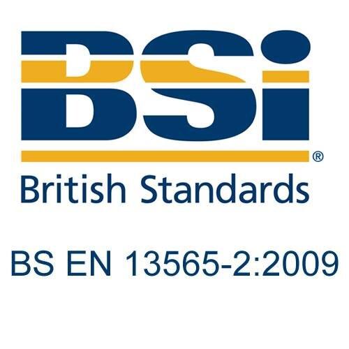 Bs en 10244 1 2009