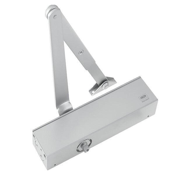 Union CE24V Overhead Door Closer