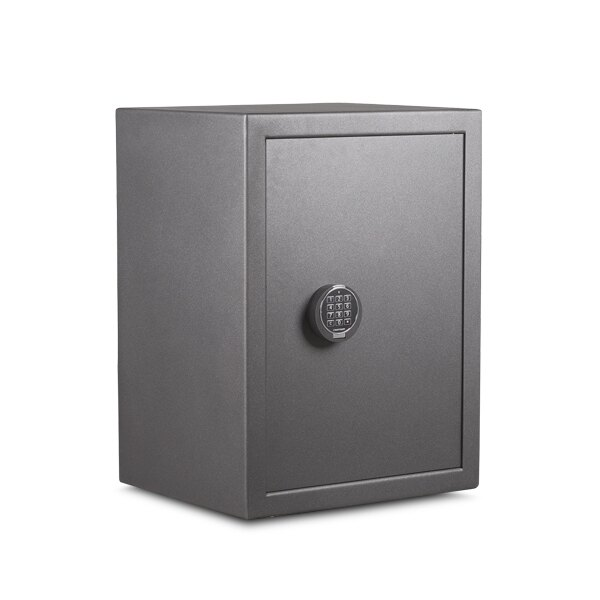 De Raat DRS Vega S2 Security Safe - 65E with electronic lock