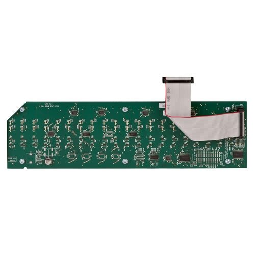 Morley DXc Zone LED Card Kits